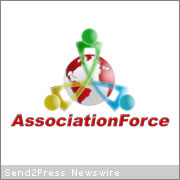AssociationForce