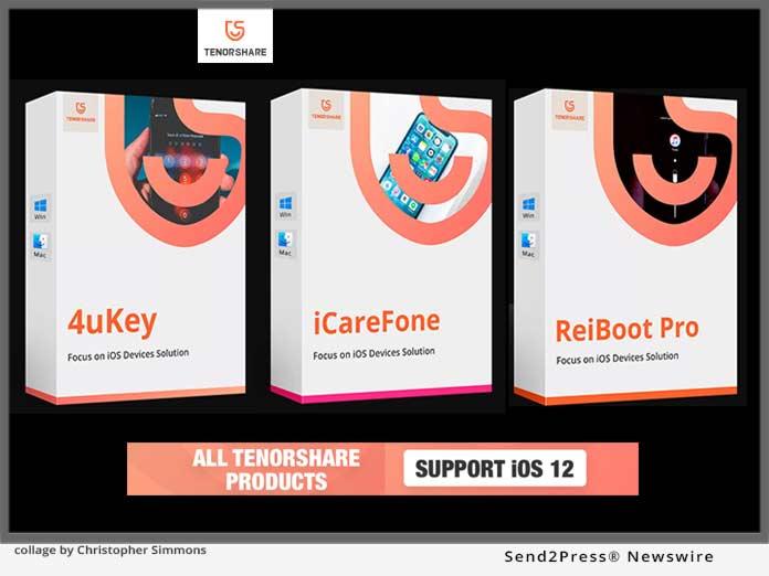Tenorshare 4ukey safe | Tenorshare 4uKey 2 0 1 1 Crack Plus