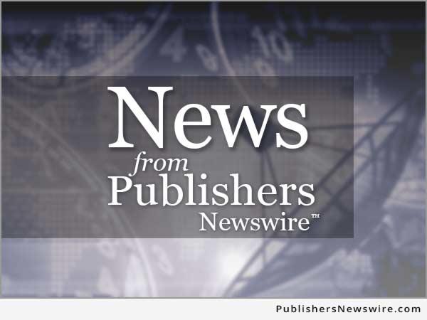 Publishers Newswire books to bookmark