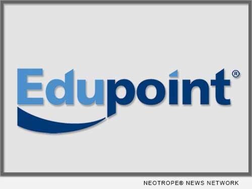 EDUPOINT