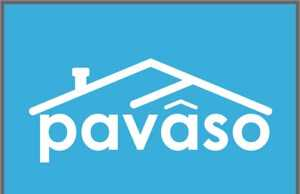 Pavaso Digital Closing Platform