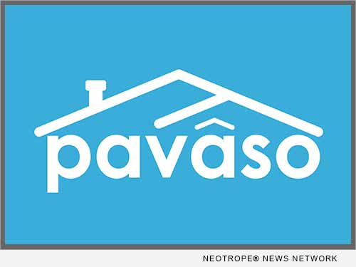 Pavaso Digital Closing Platform