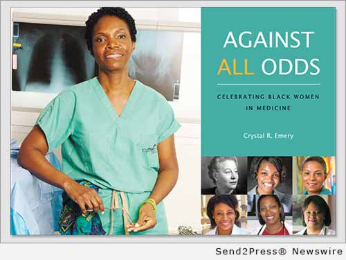 Celebrating Black Women In Medicine