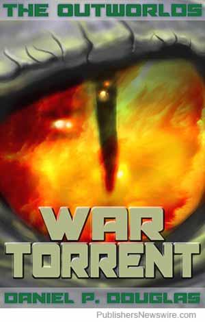 The Outworlds: War Torrent