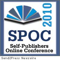 Day One Recap: Self-Publishers Online Conference 2010