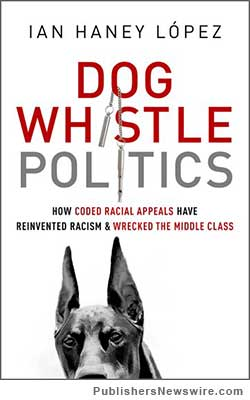 Dog Whistle Politics