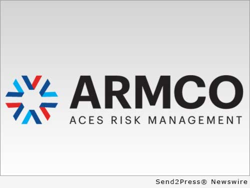ACES ARMCO