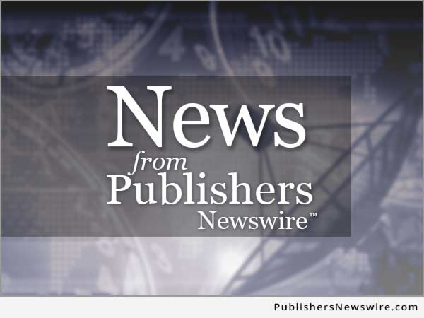 Linbrook Press