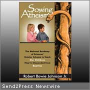 Sowing Atheism